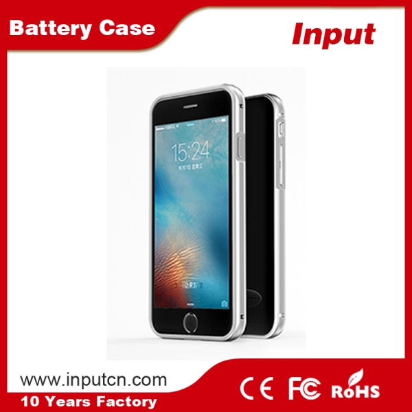 Battery Case for iPhone 6/6s