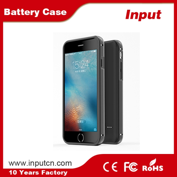 Battery Case for iPhone 6 plus/6s plus