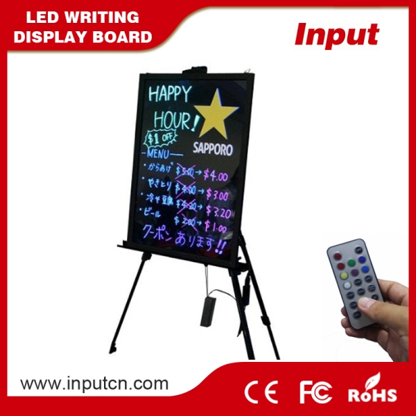 30X40CM Led Writing Board WB-340