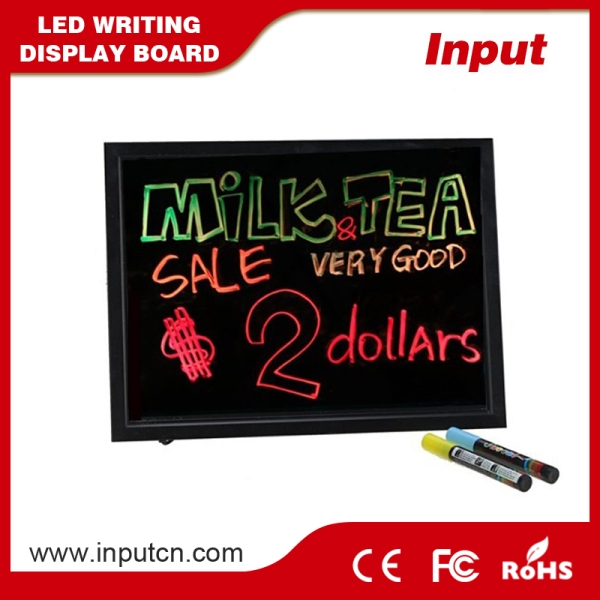 60X80CM Led Writing Board WB-680