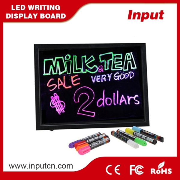 40X60CM Led Writing Board WB-460